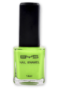 <b>BYS Nail Polish - Pot Luck No. 176</b>